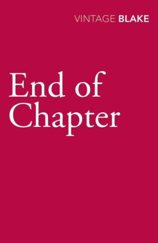 9780099565567: End of Chapter