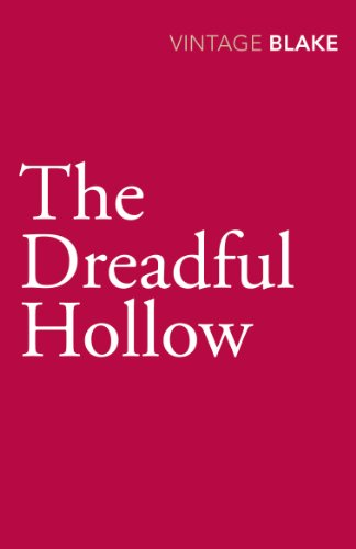 9780099565581: The Dreadful Hollow