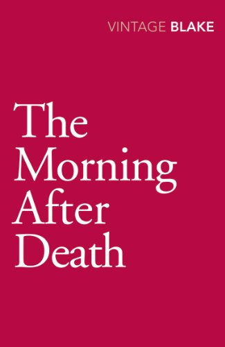 9780099565598: The Morning After Death