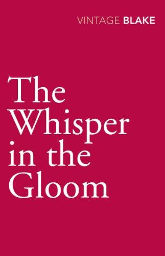 9780099565642: The Whisper in the Gloom