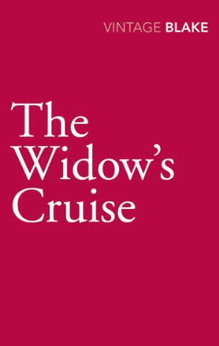 9780099565659: The Widow's Cruise