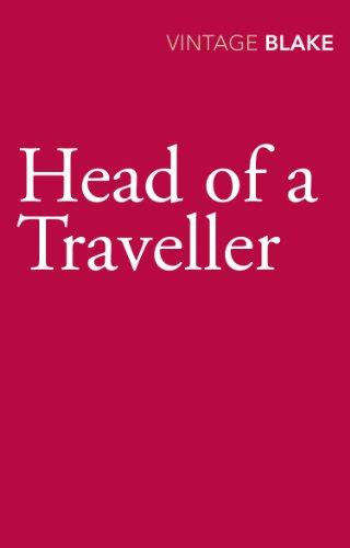 9780099565666: Head of a Traveller
