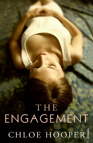 9780099566076: The Engagement