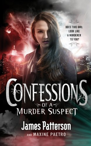 9780099567332: Confessions of a Murder Suspect: (Confessions 1)