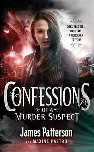 9780099567349: Confessions of a Murder Suspect: (Confessions 1)