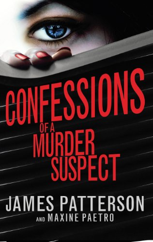 9780099567356: Confessions of a Murder Suspect: (Confessions 1) (Confession Series)