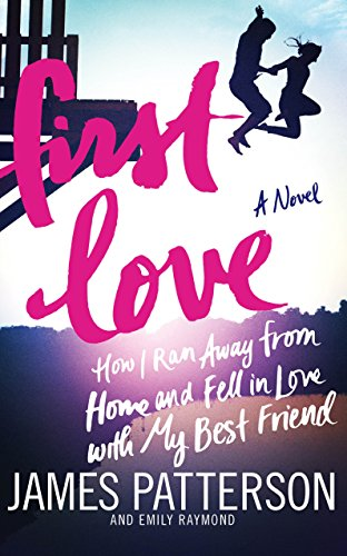 9780099567660: First Love: (Illustrated edition)