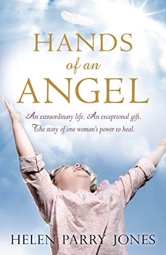 9780099569053: Hands of An Angel