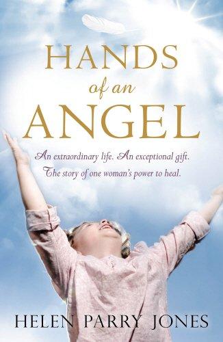 9780099569060: Hands of an Angel