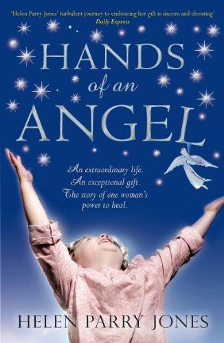9780099569077: Hands of An Angel