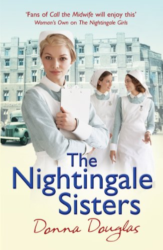 9780099569428: The Nightingale Girls (Nightingales)