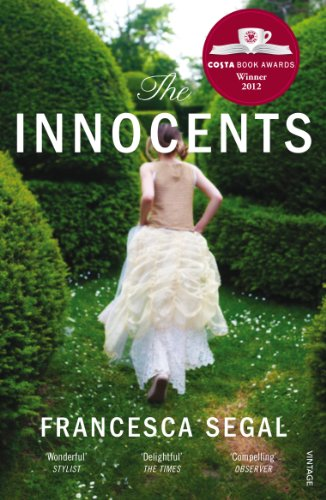 9780099569527: The Innocents