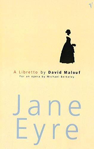 9780099569893: Jane Eyre