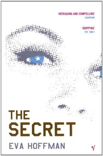 9780099569947: The Secret