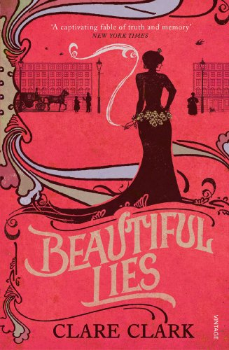 9780099570462: Beautiful Lies