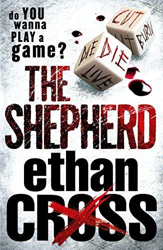 9780099570721: The Shepherd: (Shepherd 1)