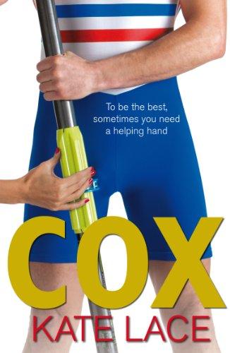 9780099570820: Cox