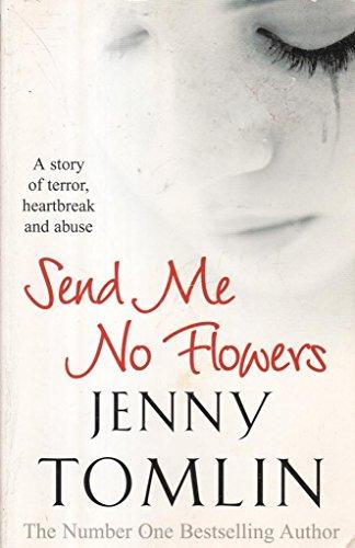 9780099571179: Send Me No Flowers Asda Excl