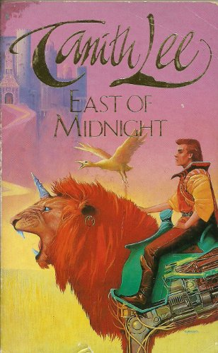 9780099571308: East of Midnight