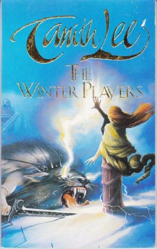 9780099571407: The Winter Players