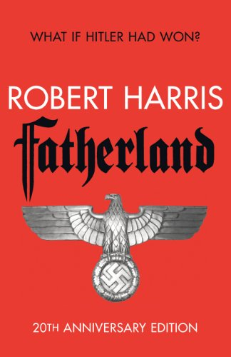 9780099571575: Fatherland: 20th Anniversary Edition