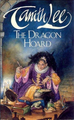 9780099571605: The Dragon Hoard