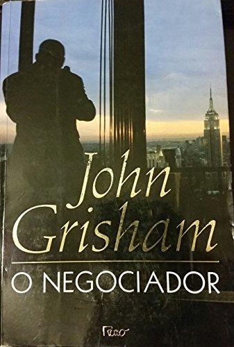 9780099571643: O Negociador - The Associate - John Grisham - Portuguese Edition