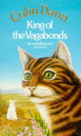 9780099571902: KING OF THE VAGABONDS
