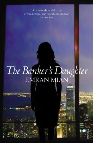 9780099572220: The Banker's Daughter