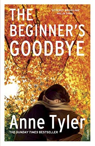 9780099572237: The Beginner's Goodbye