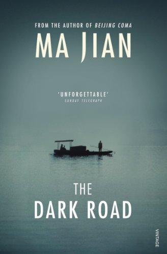9780099572268: The Dark Road