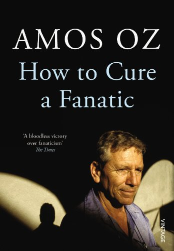 9780099572725: How to Cure a Fanatic