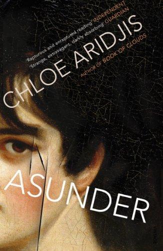 9780099572756: Asunder