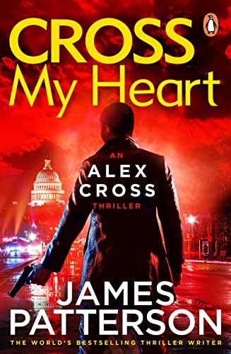 9780099574064: Cross My Heart: (Alex Cross 21)