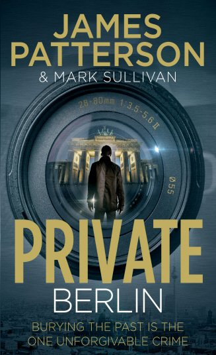 9780099574125: Private Berlin