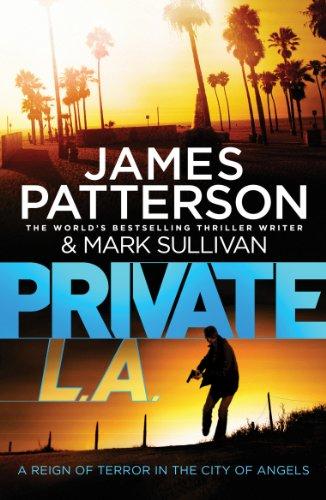 9780099574156: Private LA: (Private 7) (Private Series)