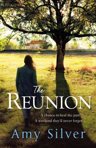 9780099574491: The Reunion