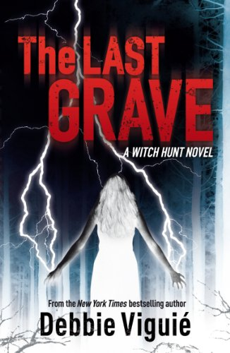 9780099574569: The Last Grave