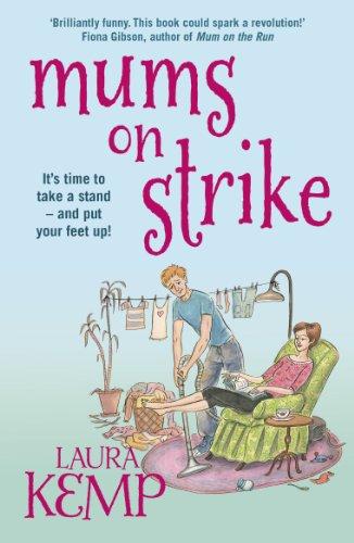 9780099574590: Mums on Strike