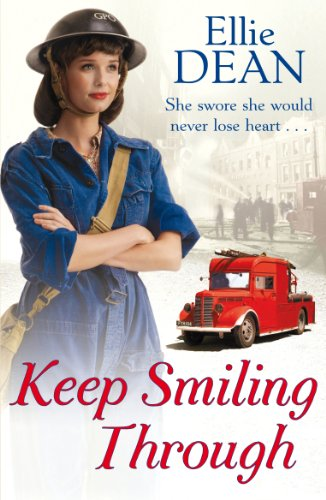 9780099574620: Keep Smiling Through: Cliffehaven 3 (Beach View Boarding House)