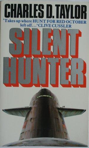 9780099574804: Silent Hunter