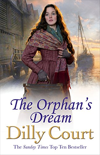 9780099574972: The Orphan's Dream