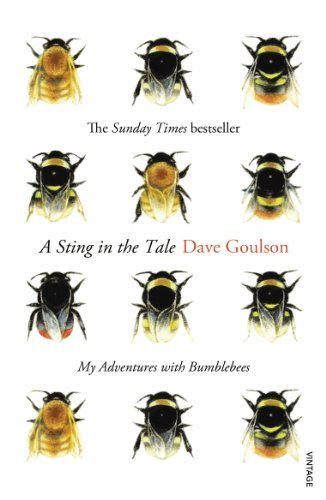 9780099575122: A Sting in the Tale