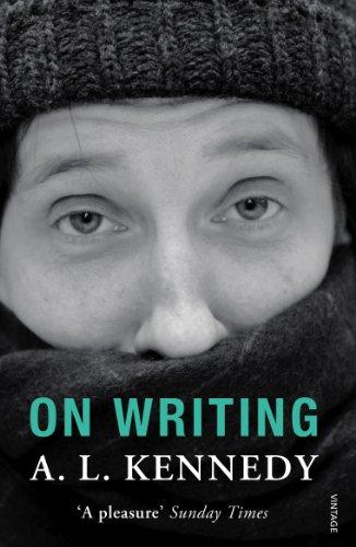 9780099575238: On Writing