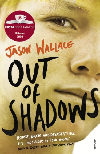 9780099575269: Out of Shadows