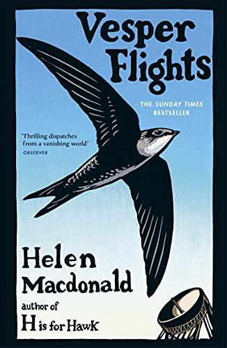 9780099575467: Vesper Flights