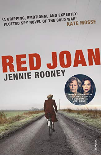9780099575733: Red Joan