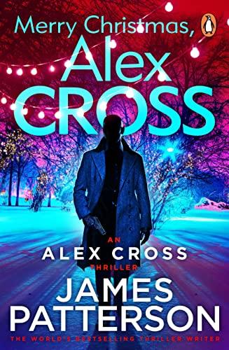 9780099576440: Merry Christmas, Alex Cross: (Alex Cross 19)