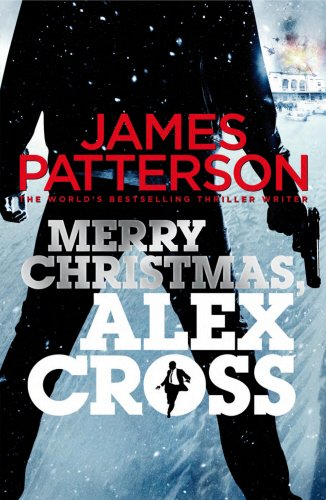 9780099576457: Merry Christmas, Alex Cross