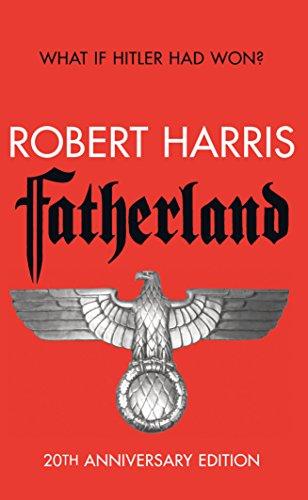 9780099576570: Fatherland: 20th Anniversary Edition